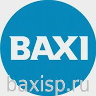 Запчасть к котлу BAXI CABLE (CONTROL PANEL/JUNCTION)