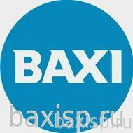 Запчасть к котлу BAXI BY-PASS PIPE ASSY LUNA3 IN MON